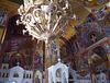 St. Gerasimos (interior)