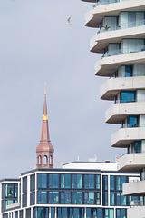 Hamburg Sankt Katharinen DSC03578