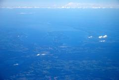 Hometown Pseudo-Fjords