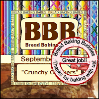 BBBuddies september 2013
