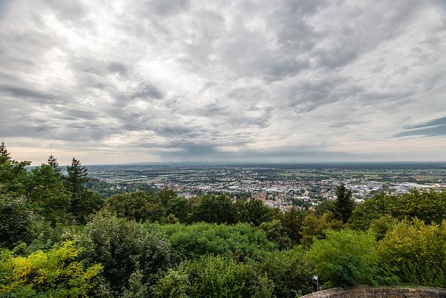 Rheintal - 20130929