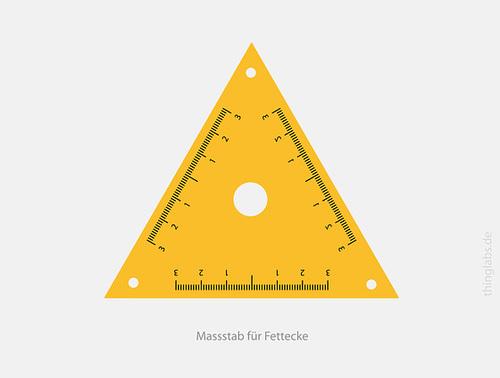 beuys werkzeug fettecke-massstab-1