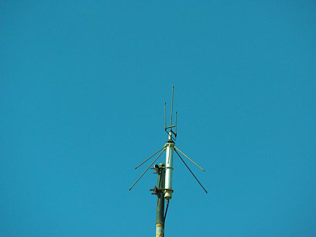 multi-band-gp-antenna