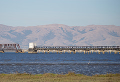 SF Bay Hetch Hetchy aqueduct (0443)