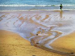 Surf's Up! - 14 September 2013