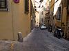 Oltrano street