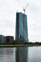-ezb-hochhaus-1170115-co-23-09-13
