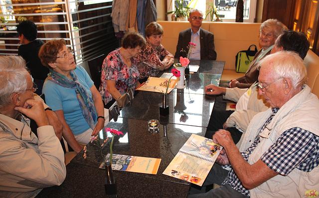 2013-09-15 88 Eo Leisnig
