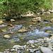Rivière Vernaison