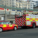 West Sussex Fire & Rescue (6) - 27 September 2013