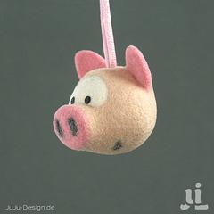 HapDich - Schweinchen