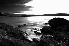 Skerry Harbour