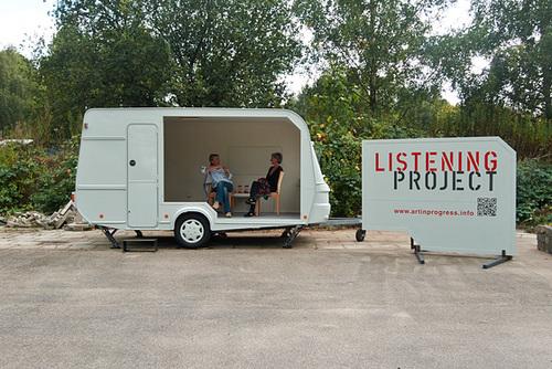 Gesprächsraum --- wohnwagen-1190761-co-14-09-14