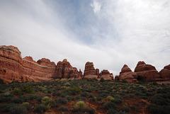 Photogenic Valley