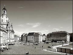 Dresden 185