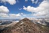 Yale Peak