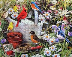"""""""Gardeners Delight"""""""