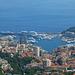 Silver Wind at Monaco - 7 September 2013