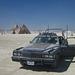 Cadillac On The Playa (4982)
