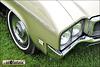 1960's Buick Skylark