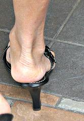 wifein wedge heels