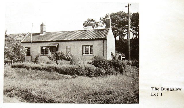 The Bungalow, Thorington, Suffolk (82)