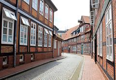 Hansestadt Stade