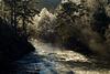 River Affric, Glen Affric, Scottish Highlands