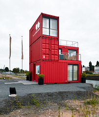 -container-haus-1170126-co-23-09-13