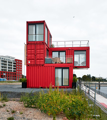 -container-haus-1170128-co-23-09-13