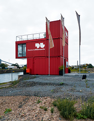 -container-haus-1170130-co-23-09-13