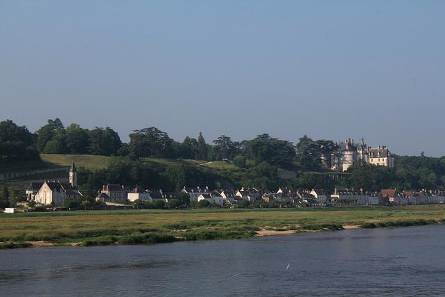 Chaumont  Loire (2)