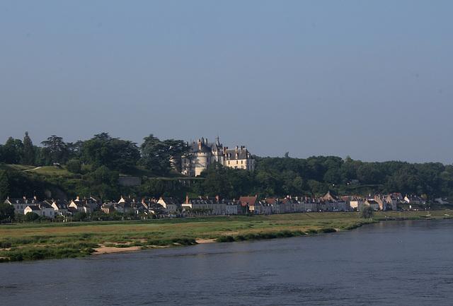 Chaumont  Loire (3)