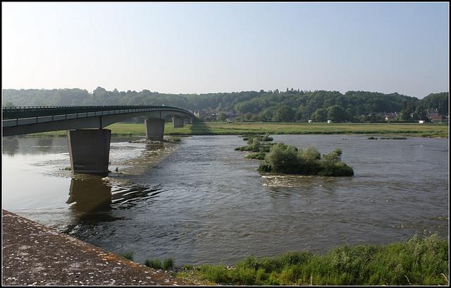 Pont Chaumont-Onzain-001