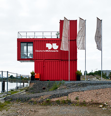 -container-haus-1170131-co-23-09-13