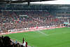 St. Pauli-FSV Frankfurt001