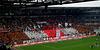 St. Pauli-FSV Frankfurt003