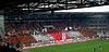 St. Pauli-FSV Frankfurt004