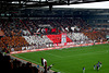 St. Pauli-FSV Frankfurt005