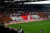 St. Pauli-FSV Frankfurt006