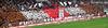 St. Pauli-FSV Frankfurt007
