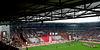 St. Pauli-FSV Frankfurt008