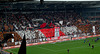 St. Pauli-FSV Frankfurt009