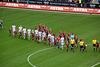 St. Pauli-FSV Frankfurt010