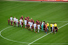 St. Pauli-FSV Frankfurt011
