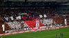 St. Pauli-FSV Frankfurt012