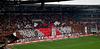 St. Pauli-FSV Frankfurt014