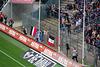 St. Pauli-FSV Frankfurt015
