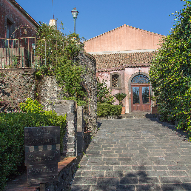 Casa Perotta
