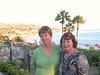 Laguna Beach Sundown